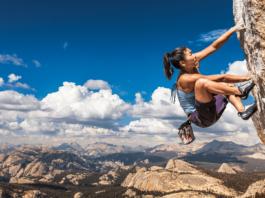 Адреналин помогает организму выживать при стрессе