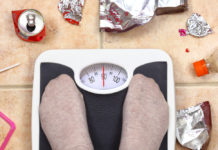 Ген FTO и ожирение