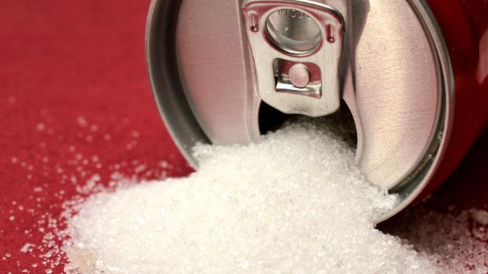 Сладкие напитки увеличивают риски рака молочной железы