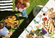 Вред для здоровья переработанных продуктов питания