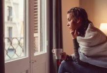 Ген ADRB2 и синдром хронической усталости
